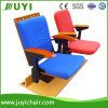 China Wholesale Electric Telescopic Seating Bleacher Jy-780