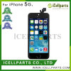 TFT Promotion Mobile Phone LCD for iPhone 5