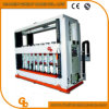 Fully Automatic Column Cutting Machine