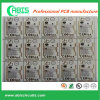 Aluminum PCB in Different Solder Mask