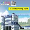 Portable Concrete Batch Plant for Sale Easy Maintenance and Long Service Life