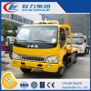 JAC Wrecker Truck for Sale