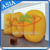 Giant Inflatable Letters, LED Inflatable Letter for Advertisement, Inflatable LED Letter