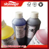 Economy Chinese Sublimation Ink Compatible for All Inkjet Printers