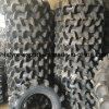 Paddy Tire 8.3-20 8.3-24 Agriculture Tire Farm and Tractor Tire