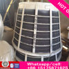 Rich 809 Material Centrifugal  Screen  Mine Sieving  Basket for Pressure Screen