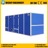 Decent Rooftop Installed Fresh Air Ventilation System /Ahu/Rooftop Unit/Packaged Unit