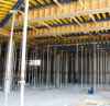 Manufacturer/Adjustable Steel Props/Scaffolding Props