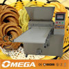 Big Sale Mini Cookie Dropping Machine (manufacturer CE&ISO9001)