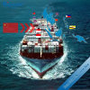 Sea/Air Shipping Service From China to Southeast Asia