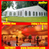 Makers Wedding Party Event Marquee Tent for 800 People Seater Guest