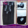 200gram Luxury Full Head Clip in Hair Extenion (BHF-CP140321)