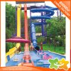 Eco-Friendly Huge Amusement Park Playground Water Park for Sale