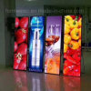 LED Advertising Display LED Digital Signage P3 P2.5 LED Poster Display