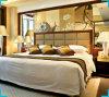5 Star Hotel Furniture Solid Wood Hotel Bedroom Set Hilton Hotel Project Furniture Custom Hotel Bedroom Furniture Set