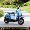 2018 Newest Mini Folding 36V Chinese Electric Motorcycle for Girl