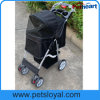 Factory Wholesale High Quality Pet Product Supply Dog Stroller