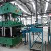 12.5kg/15kg LPG Cylinder Decoiler, Straightening and Blanking Line