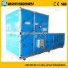Air Handling Unit Ahu with HEPA Filter