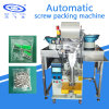 Smart Screw Accessory Packaging Machine for Electronic Metal Parts
