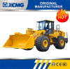 XCMG Official Lw800kn 8 Ton Compact Wheel Loaders