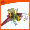 Outdoor Playground Equipment for Amusement