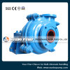 Mineral Flotation Processing Gold Mining Slurry Pumps