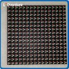 Full Color Outdoor P10 LED Module