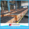 Mechanized Roller Type Vacuum Airproof Molding Line