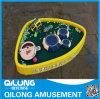 New Style Kids Trampoline Safety Net (QL-1004)