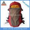 New Camping Mountain Climbing Hiking Backpack Outdoor Sport Travel Bag