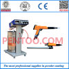 2016 Latest Manual Coating Gun with Ce Certificate