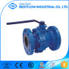 Carbon Steel Full Bore Ball Valve