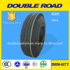 High Quality, Durable 400.8 Three Wheels Tyre Tricycle Tire
