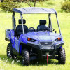 500cc UTV 4X4 Utility Vehicle