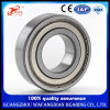 Electric Fishing Reel Bearings 6301zz Z 2RS Deep Groove Ball Bearing 6301
