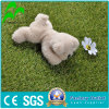 Wholesale UV-Resistance Natural Looking Garden Royal Artificial Grass