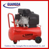 30L 2.5HP 1.8kw Direct Driven Air Compressor (ZBM30)