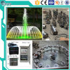 Outdoor Project Garden Fountain Decoration Water Feature