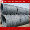 Chinese Manufacturers 12m HRB400 Deformed Steel Bar with Lowest Price