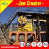 Large Capcity Ilmenite Ore Crushing Machine with Low Price