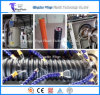 Cod Multi-Channel Cable Bundle Pipe Extrusion Line / Extruder Machine / Extrusion Equipment