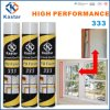 High Performance Expanding Fire Retardant Polyurethane Foam (Kastar 333)