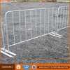 Road Barrier / Steel Barrier / Crowd Control Barrier