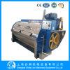 Bottom Price Textile Industrial Washing Machine (XGP15-500kg)
