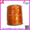 Polyester Tiny Cord