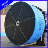 Smooth Running Nylon Core Rubber Conveyor Belt for Conveying Machinery