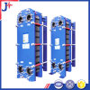 Sondex S37b Plate Heat Exchanger Machine with High Quality