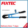 "Fixtec Hand Tool Portable 24"" Carbon Steel Bolt Cutter Cutting Tool Home Use"