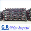 Ductile Iron Pipe for Water Supply and Drainage
